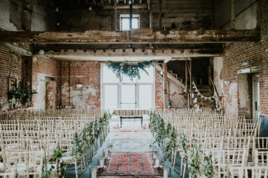 Nathalie + Ben Wedding Low Res-2