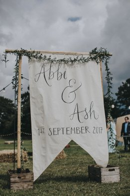 Abbi&Ash183