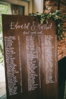 Harriet&Ed-063