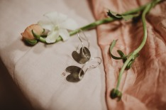 Camilla Andrea Photography - Modern Warehouse Inspiration (111 of 202)