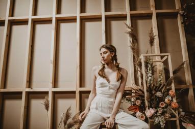 Camilla Andrea Photography - Modern Warehouse Inspiration (115 of 202)