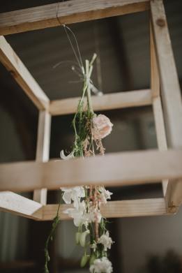 Camilla Andrea Photography - Modern Warehouse Inspiration (12 of 202)