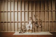 Camilla Andrea Photography - Modern Warehouse Inspiration (120 of 202)