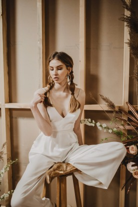 Camilla Andrea Photography - Modern Warehouse Inspiration (121 of 202)