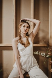 Camilla Andrea Photography - Modern Warehouse Inspiration (124 of 202)