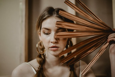 Camilla Andrea Photography - Modern Warehouse Inspiration (129 of 202)