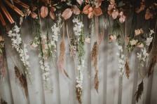 Camilla Andrea Photography - Modern Warehouse Inspiration (13 of 202)
