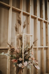 Camilla Andrea Photography - Modern Warehouse Inspiration (134 of 202)