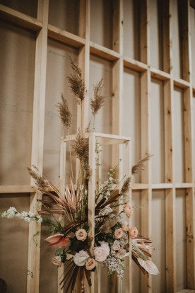 Camilla Andrea Photography - Modern Warehouse Inspiration (134 of 202)