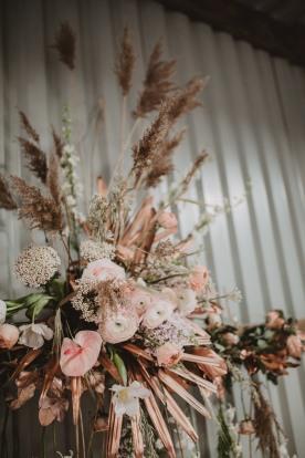 Camilla Andrea Photography - Modern Warehouse Inspiration (14 of 202)
