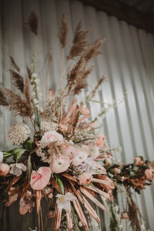 Camilla Andrea Photography - Modern Warehouse Inspiration (14 of 202)