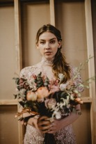 Camilla Andrea Photography - Modern Warehouse Inspiration (141 of 202)