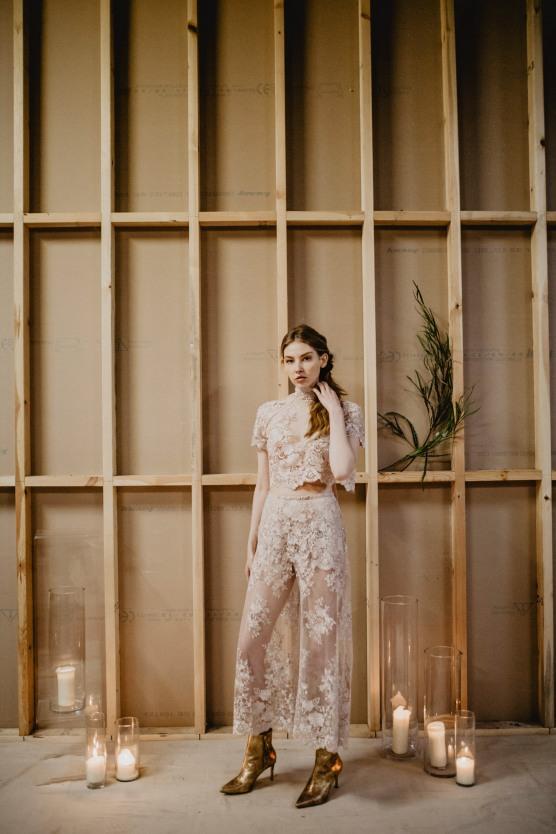 Camilla Andrea Photography - Modern Warehouse Inspiration (148 of 202)