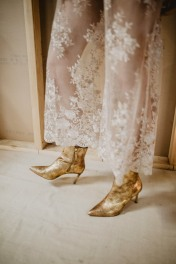 Camilla Andrea Photography - Modern Warehouse Inspiration (150 of 202)