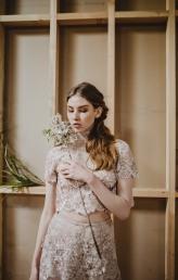 Camilla Andrea Photography - Modern Warehouse Inspiration (151 of 202)
