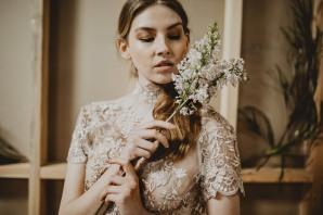 Camilla Andrea Photography - Modern Warehouse Inspiration (153 of 202)