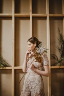 Camilla Andrea Photography - Modern Warehouse Inspiration (160 of 202)