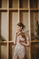 Camilla Andrea Photography - Modern Warehouse Inspiration (160 of 202)