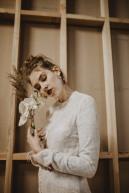 Camilla Andrea Photography - Modern Warehouse Inspiration (179 of 202)