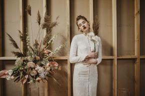 Camilla Andrea Photography - Modern Warehouse Inspiration (181 of 202)