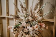 Camilla Andrea Photography - Modern Warehouse Inspiration (190 of 202)
