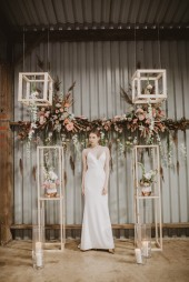 Camilla Andrea Photography - Modern Warehouse Inspiration (32 of 202)