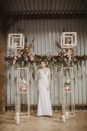 Camilla Andrea Photography - Modern Warehouse Inspiration (32 of 202)