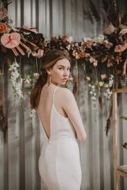 Camilla Andrea Photography - Modern Warehouse Inspiration (33 of 202)