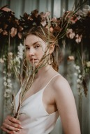 Camilla Andrea Photography - Modern Warehouse Inspiration (34 of 202)