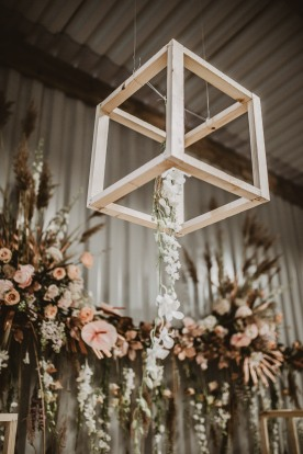 Camilla Andrea Photography - Modern Warehouse Inspiration (49 of 202)