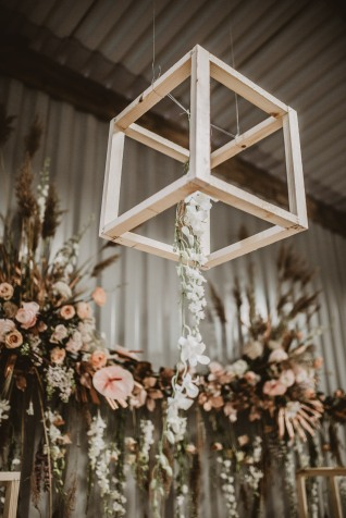 Camilla Andrea Photography - Modern Warehouse Inspiration (49 of 202)