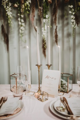 Camilla Andrea Photography - Modern Warehouse Inspiration (51 of 202)