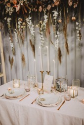 Camilla Andrea Photography - Modern Warehouse Inspiration (59 of 202)