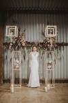 Camilla Andrea Photography - Modern Warehouse Inspiration (60 of 202)