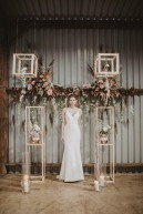 Camilla Andrea Photography - Modern Warehouse Inspiration (60 of 202)