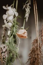 Camilla Andrea Photography - Modern Warehouse Inspiration (64 of 202)
