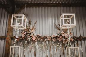 Modern Warehouse Bridal shoot - Camilla Andrea Photography - Modern Warehouse Inspiration (7 of 202)