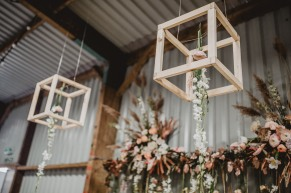 Camilla Andrea Photography - Modern Warehouse Inspiration (71 of 202)