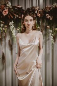 Camilla Andrea Photography - Modern Warehouse Inspiration (74 of 202)