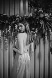 Camilla Andrea Photography - Modern Warehouse Inspiration (78 of 202)