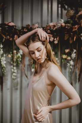 Camilla Andrea Photography - Modern Warehouse Inspiration (79 of 202)