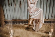 Camilla Andrea Photography - Modern Warehouse Inspiration (83 of 202)