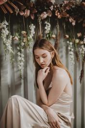 Camilla Andrea Photography - Modern Warehouse Inspiration (88 of 202)