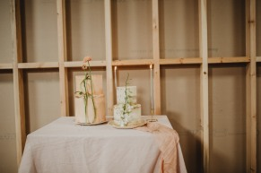 Camilla Andrea Photography - Modern Warehouse Inspiration (97 of 202)