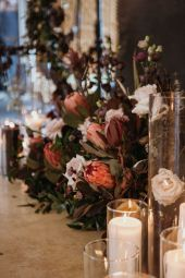 Laura_Andy_Highlights-534