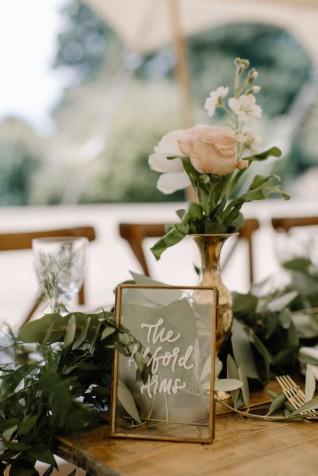 Lisa Tom Rebecca Goddard Wedding Photography-102