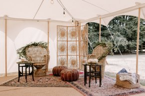Lisa Tom Rebecca Goddard Wedding Photography-13