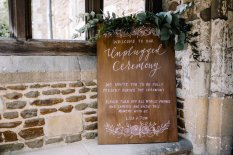 Lisa Tom Rebecca Goddard Wedding Photography-145