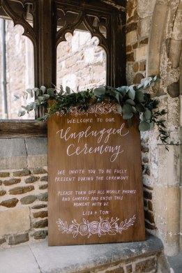 Lisa Tom Rebecca Goddard Wedding Photography-146