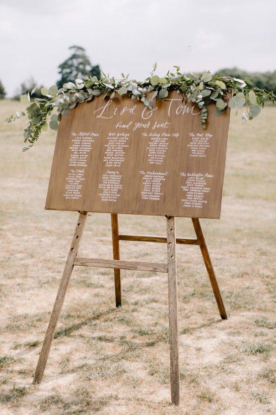 Lisa Tom Rebecca Goddard Wedding Photography-18